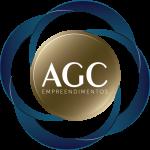 Logo Grupo AGC